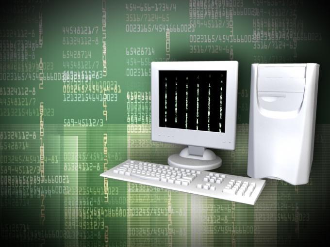 Как установить две XP на один компьютер