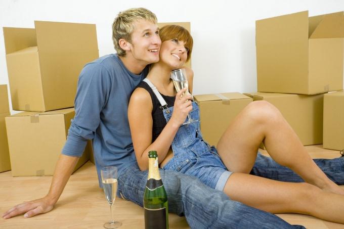 Как быть стимулом для любимого