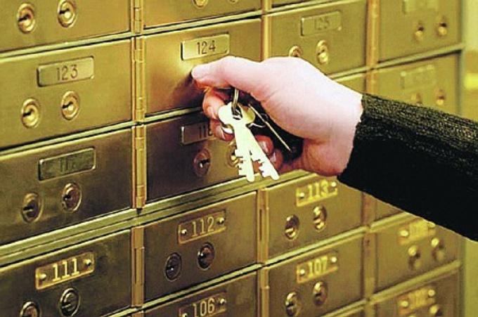 Как положить деньги в швейцарский банк