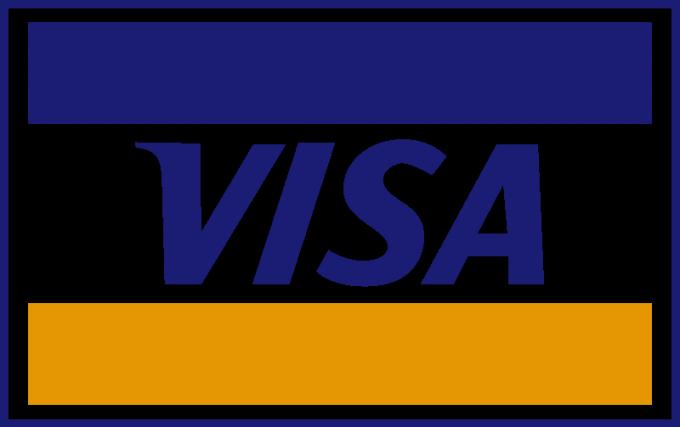 Как узнать счет карты Visa