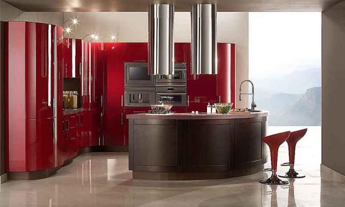 Как увеличить продажи мебели