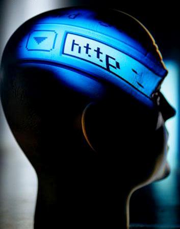Как усилить сигнал интернета