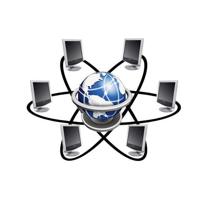 Как подключить интернет в селе