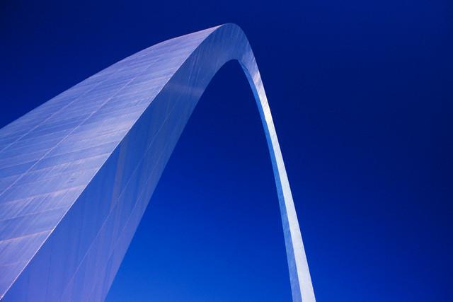 Как обнаружить координаты вершины параболы