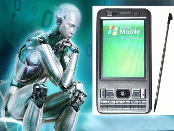Как проверить мобильный на вирусы