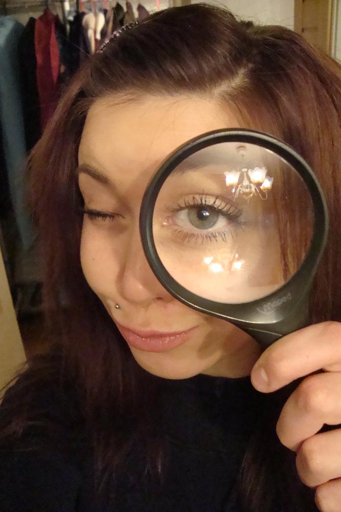 Поиски пропажи в доме: как искать эффективно