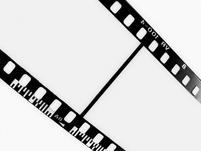 Как сделать ход видео стремительней