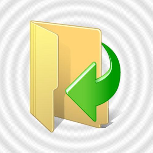 Как открыть файл в редакторе