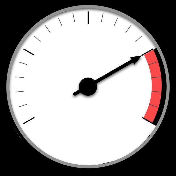 Как узнать скорость своей сети
