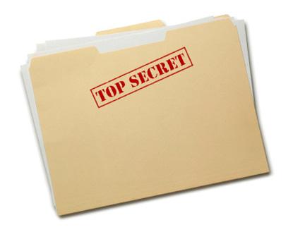 Как на компе отключаются скрытые файлы