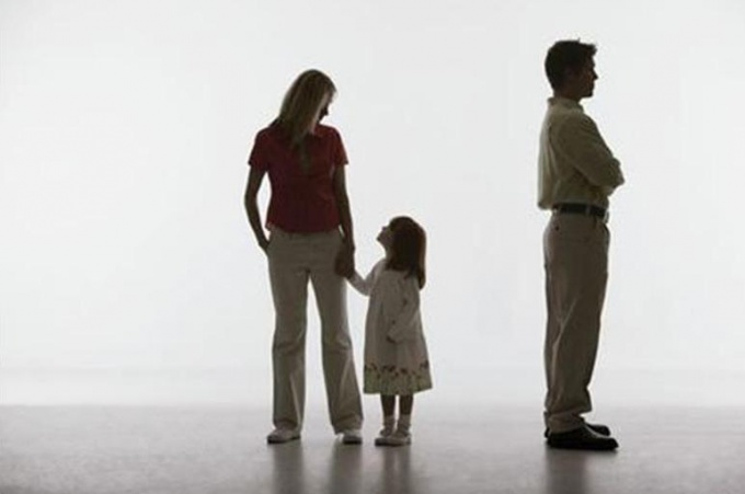 Плохие отношения с отчимом: как решить проблему