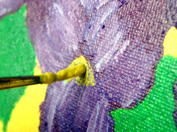 Как развить творческий потенциал