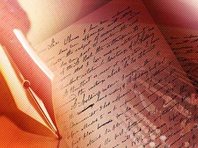 Как написать свою маленькую книгу