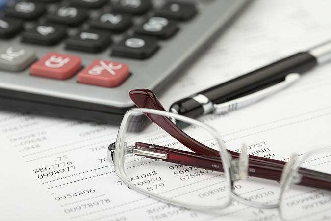 Как увеличить стоимость основных средств