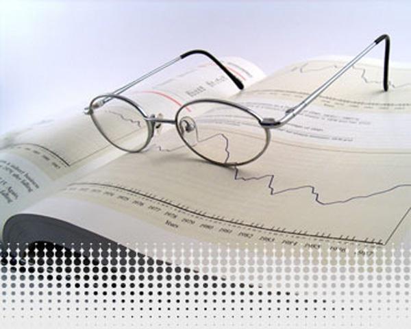 Как купить иностранные акции