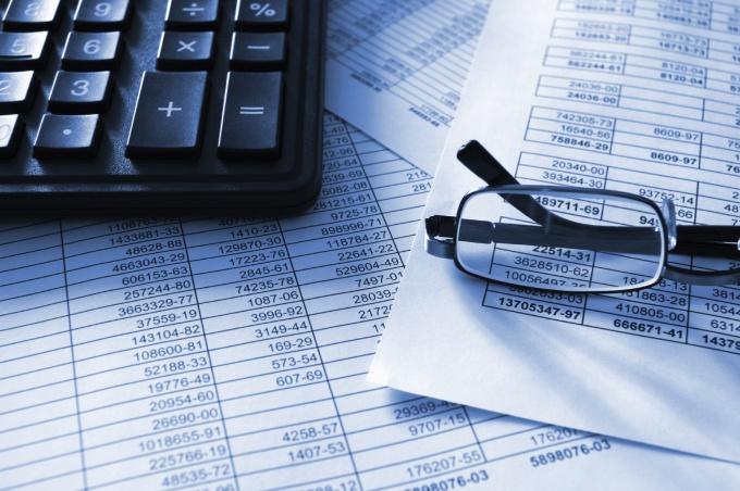 Как платить налог ЧП
