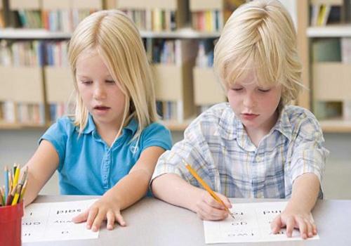 Как устроить ребенка в детский садик