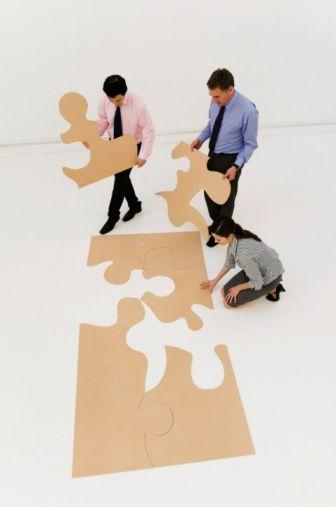 Как создать дилерскую сеть