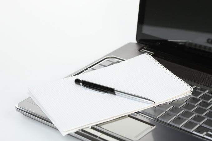 Как создать на сайте теги