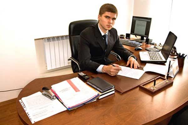 Как найти клиентов юристу