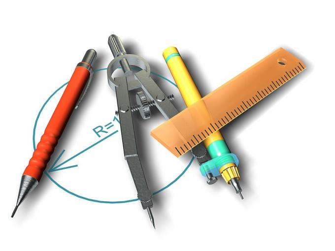 Как понять начертательную геометрию