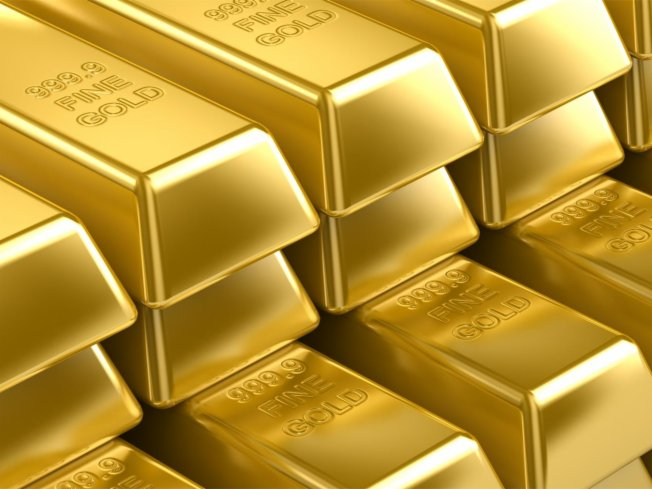 Как извлечь драгоценные металлы