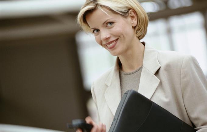 Как сделать персонифицированный учет