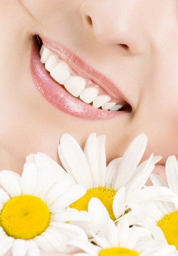 Как уберечь зубы