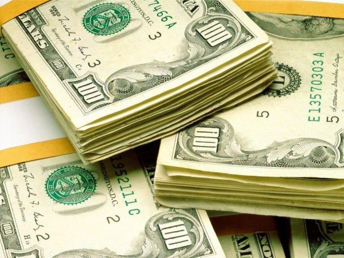 Обретение денег: как найти верный способ