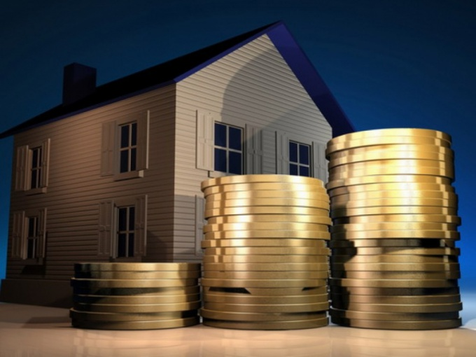 How to calculate housing subsidy