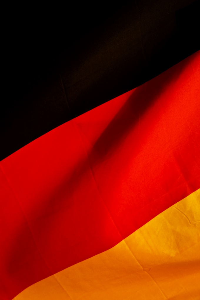 How to apply for a visitor visa to Germany