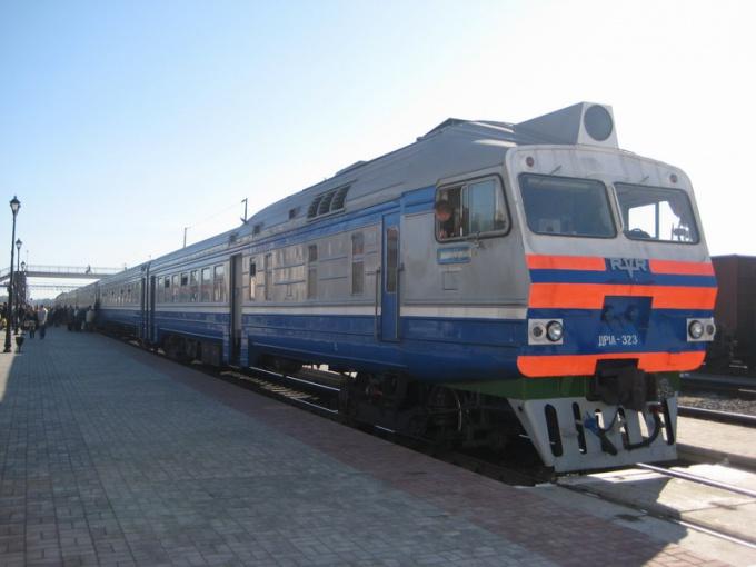 Купить билет на поезд по россии без паспорта цены билетов на самолет от москвы до крыма