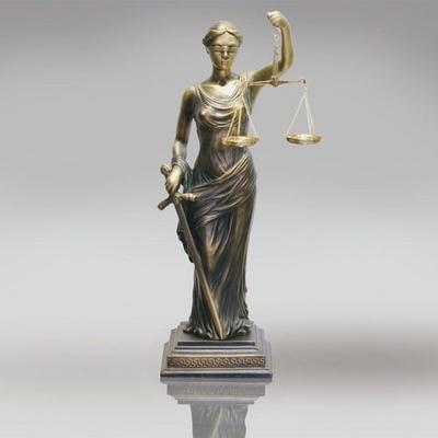 Как решить задачу по римскому праву