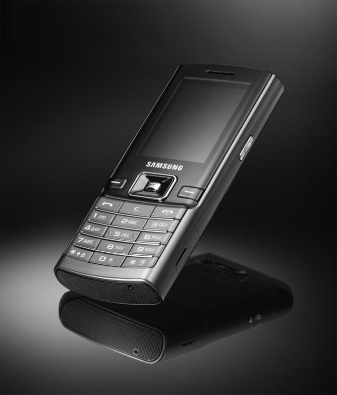 Как установить icq на телефон Samsung