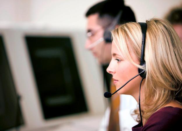 Как узнать номер телефона организации