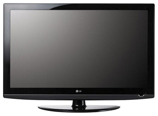 Как показать видео на телевизоре