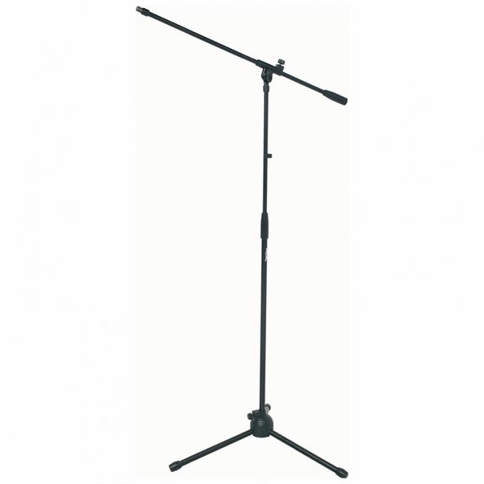 Как сделать стойку для микрофона самому