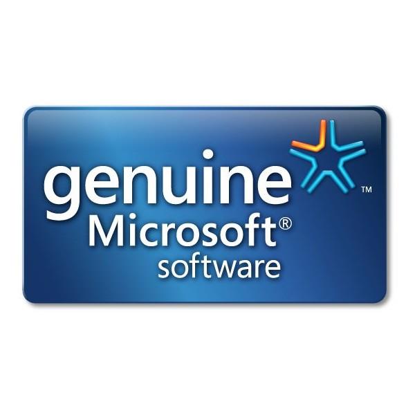 Как проверить, лицензионная Windows либо нет