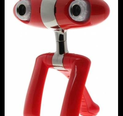 Как настроить встроенный микрофон на веб-камере