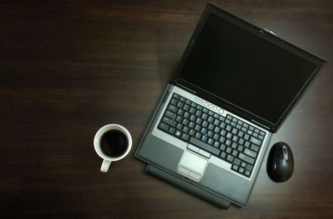 Как установить оперативную память в ноутбук