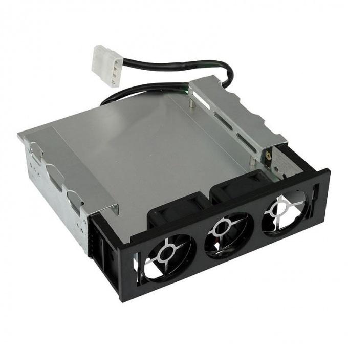 Как охладить жесткий диск