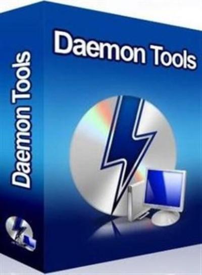 Как монтировать виртуальные диски