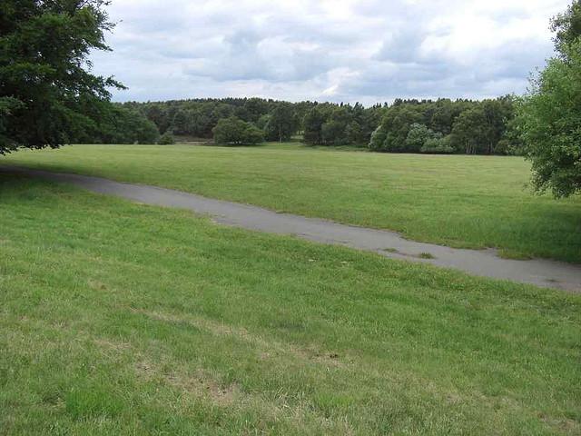 Совет 1: Как изменить назначение земельного участка