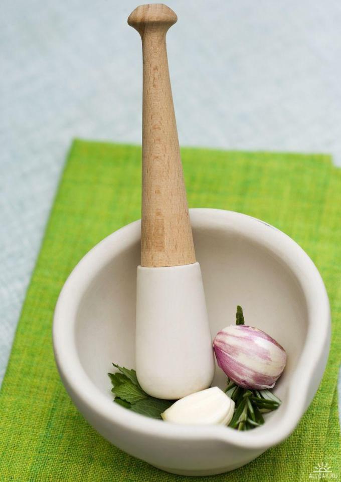 Лечение мембранного грибка стопы