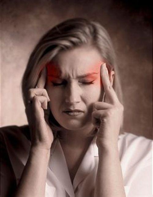 Эпилепсия: как распознать заболевание