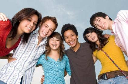 Как заработать деньги несовершеннолетним