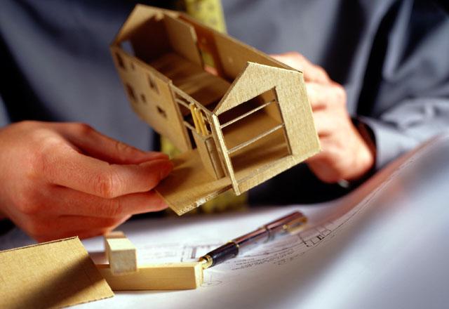 Как зарегистрировать ипотеку: необходимые документы