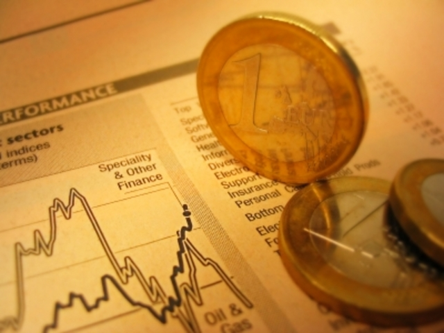 How to create investment funds