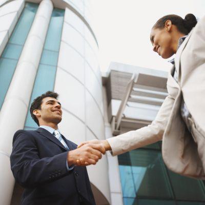 Как развить предприятие