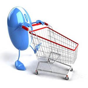 Как купить книгу в интернет-магазине